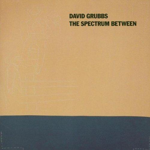 The Spectrum Between