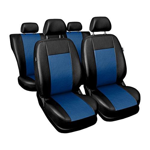 cm-bl-universal-autoschonbezug-set-kompatibel-mit-nissan-almera-bluebird-juke-maxima-micra-murano-no