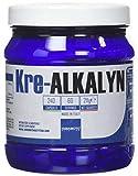 Yamamoto Nutrition Kre-Alkalyn® integratore alimentare di creatina Kre-Alkalyn® 240 capsule