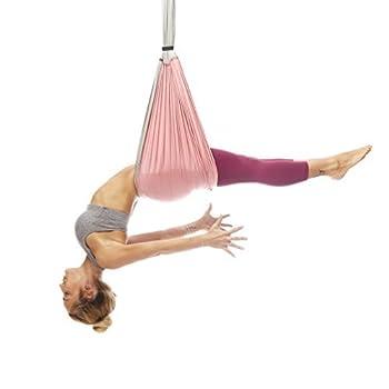 Yogabody Trapecio para yoga...