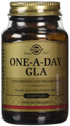 solgar-one-a-day-gla-softgels-pack-of-60