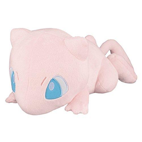 i-love-mew-huge-stuffed-toy-nesoberi-miu-banpresto-about-30cm