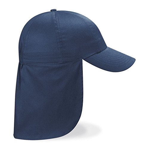 CHILDRENS LEGIONNAIRE HAT CAP 10...