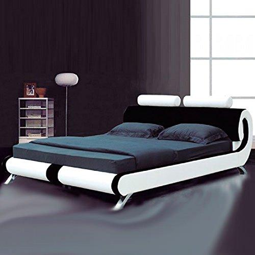 fench-designer-bed-black-white-4ft6-double