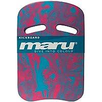 Maru Fitness Kickboard