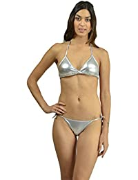 5775d599b55 Amazon.in  Silvers - Lingerie   Women  Clothing   Accessories
