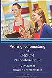 ISBN 171808868X