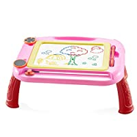 Caerling Early Childhood Education Toys Children