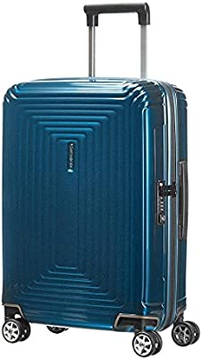 Samsonite - Neopulse Spinner