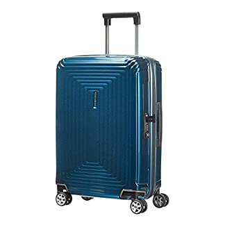 Samsonite-Neopulse-Spinner