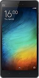 Xiaomi Mi4i (2GB RAM, 32GB)