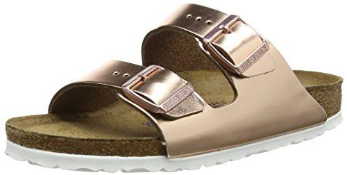birkenstock-classic-arizona-leder-softfootbed-damen-pantoletten-braun-metallic-copper-39-eu