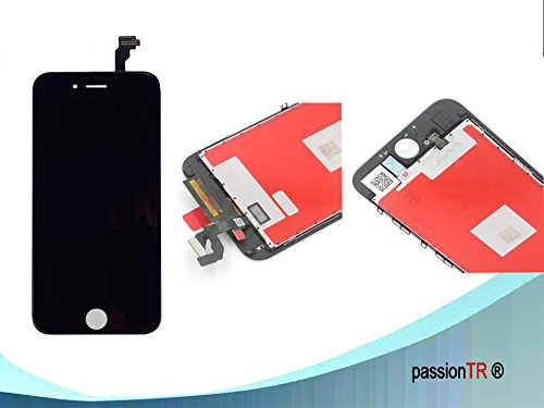 passiontr-iphone-6s-47-inch-full-set-replacement-lcd-screen-digitizer-with-tools-in-black