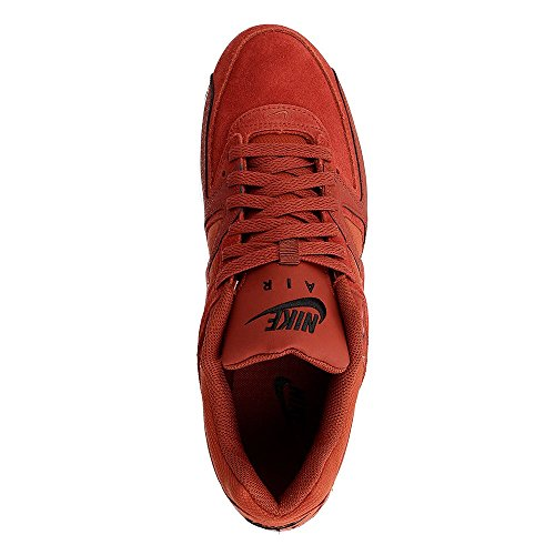 Rosso Sportive Nike 694862 601 Scarpe Dell'uomo wqF8qXBz