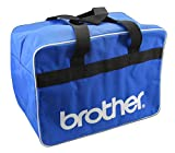 Brother Bluebag Tasche für Nähmaschine innovis 10, 15, 20, 35, 55 (ohne Haube)