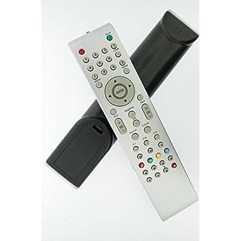 Télécommande pour haier LET19C430