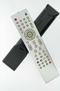 Télécommande pour philips DVDR3300H