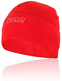 OMM Overnight Running Hat - AW17