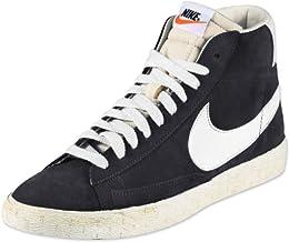 nike blazer mid vintage scarpe sportive uomo