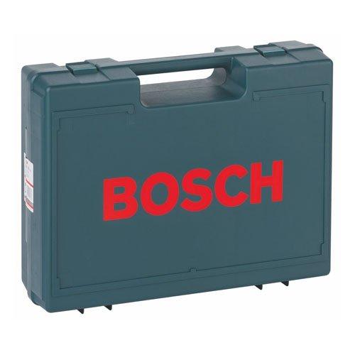 Preisvergleich Produktbild Bosch Zubehör 2605438368 Kunststoffkoffer 420 x 330 x 130 mm