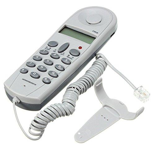 doradus-check-linea-encuesta-linea-linea-telefonica-dedicada-maquina-conectores-joiner