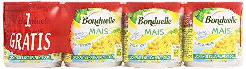 bonduelle-mais-croccante-e-naturalmente-dolce-150g-confezione-da-4