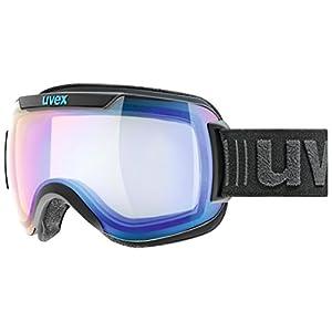 Uvex Downhill 2000 VFM Skibrille