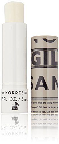 Korres Manteca Labios - 5 ml.