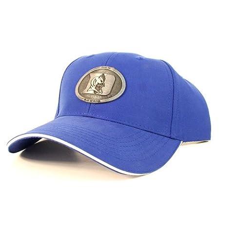 Duke Blue Devils NCAA Unisex Baseball Cap