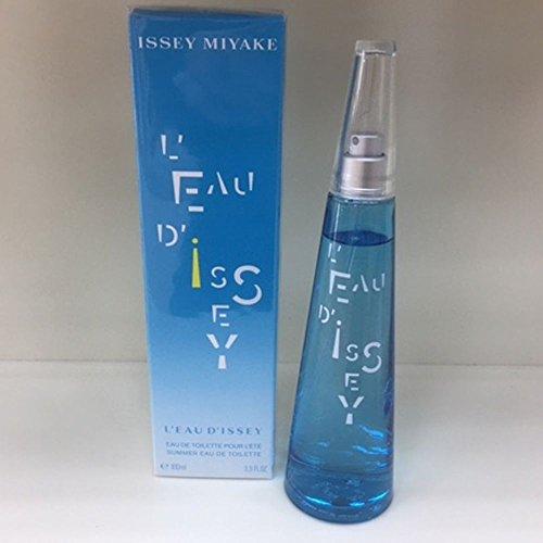 issey-miyake-leau-dissey-pour-femme-summer-2017-eau-de-toilette-spray-100-ml