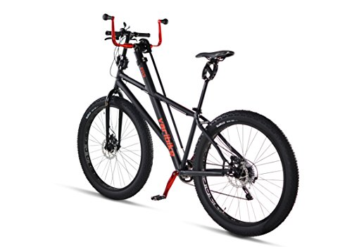 Mano + base mountain bike. Vari Bike