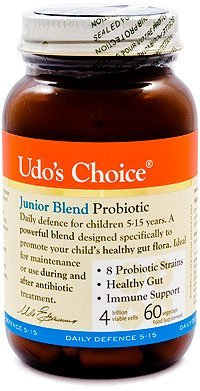 udos-choice-junior-blend-probiotics-60-vegicaps