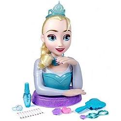 Disney - Toy