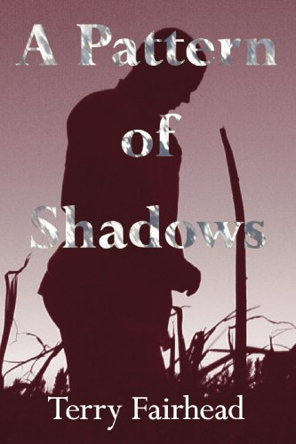 A Pattern of Shadows Cover Image