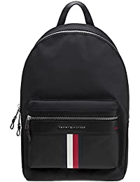 TOMMY HILFIGER AM0AM03222 ELEVATED BACKPACK ZAINO Uomo