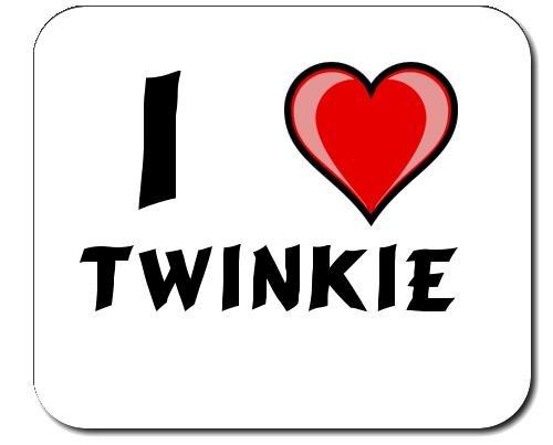 almohadilla-con-estampada-de-te-quiero-twinkie