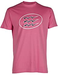 T-shirt rugby STADE Français Paris - Collection officielle - Taille adulte homme