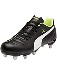 Puma Evopower Rugby H8 10297301, Rugby Homme