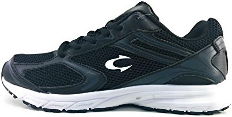 J.Smith Rander Zapatillas Hombre Running  Zapatos de moda en línea Obtenga el mejor descuento de venta caliente-Descuento más grande