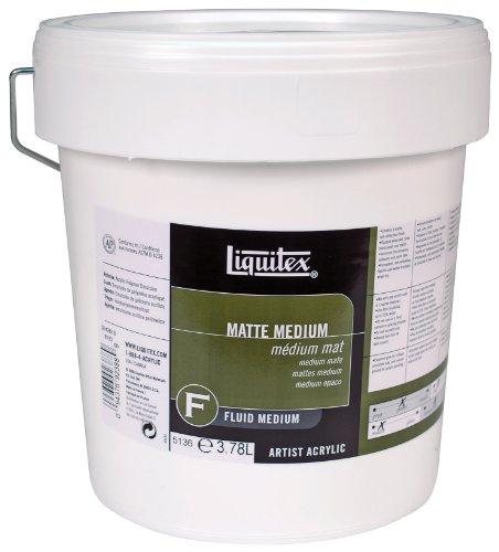 liquitex-aditivo-medium-fluido-mate-professional-379-l