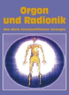 Orgon und Radionik