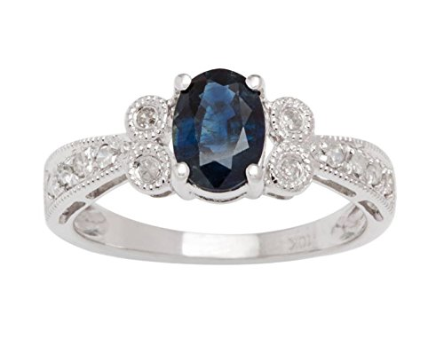 10k-white-gold-vintage-style-oval-sapphire-and-diamond-ring-g-h-i1-i2