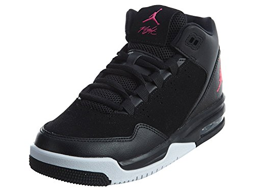 jordan-air-jordan-flight-origin-2-kid-718075-009-eur-40-us-7y-uk-6-cm-25