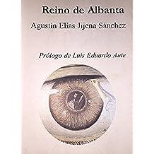 Reino de Albanta: Diálogos poéticos