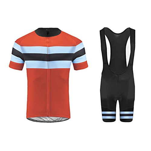 uglyfrog-bike-wear-cycling-jersey-short-sleeve-bib-tight-set-mens-bike-summer-triathlon-clothing-zd0