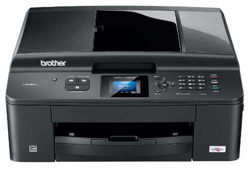 brother-mfc-j430w-4-in-1-farbtintenstrahl-multifunktionsgerat-scanner-kopierer-fax-drucker-usb-20wla