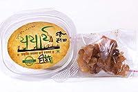 Yatharth Organics Heeng/Asafoetida (10 gm)