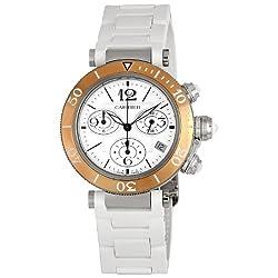 Cartier W3140004 Reloj