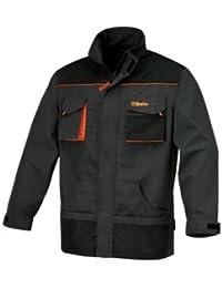 Amazon.it  BETA - Abbigliamento da lavoro e divise   Abbigliamento ... 3ed7e8d860f