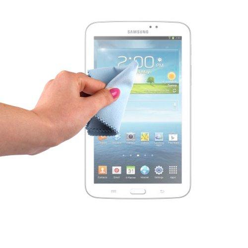 chiffon-microfibre-doux-duragadget-pour-lcran-de-votre-tablette-samsung-galaxy-tab-3-70-80-et-101-po